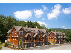 Mount-Snow-Real-Estate-4473157-2