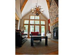 Mount-Snow-Real-Estate-4473157-20