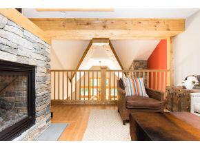 Mount-Snow-Real-Estate-4473157-21