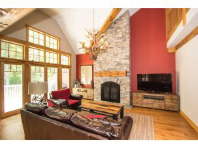 Mount-Snow-Real-Estate-4473157-4