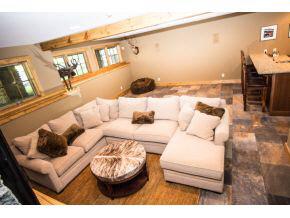 Mount-Snow-Real-Estate-4473157-8