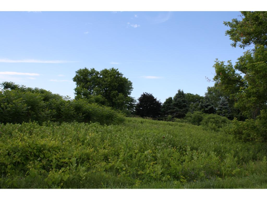 540 Orchard Hill, Pittsford, VT 05763