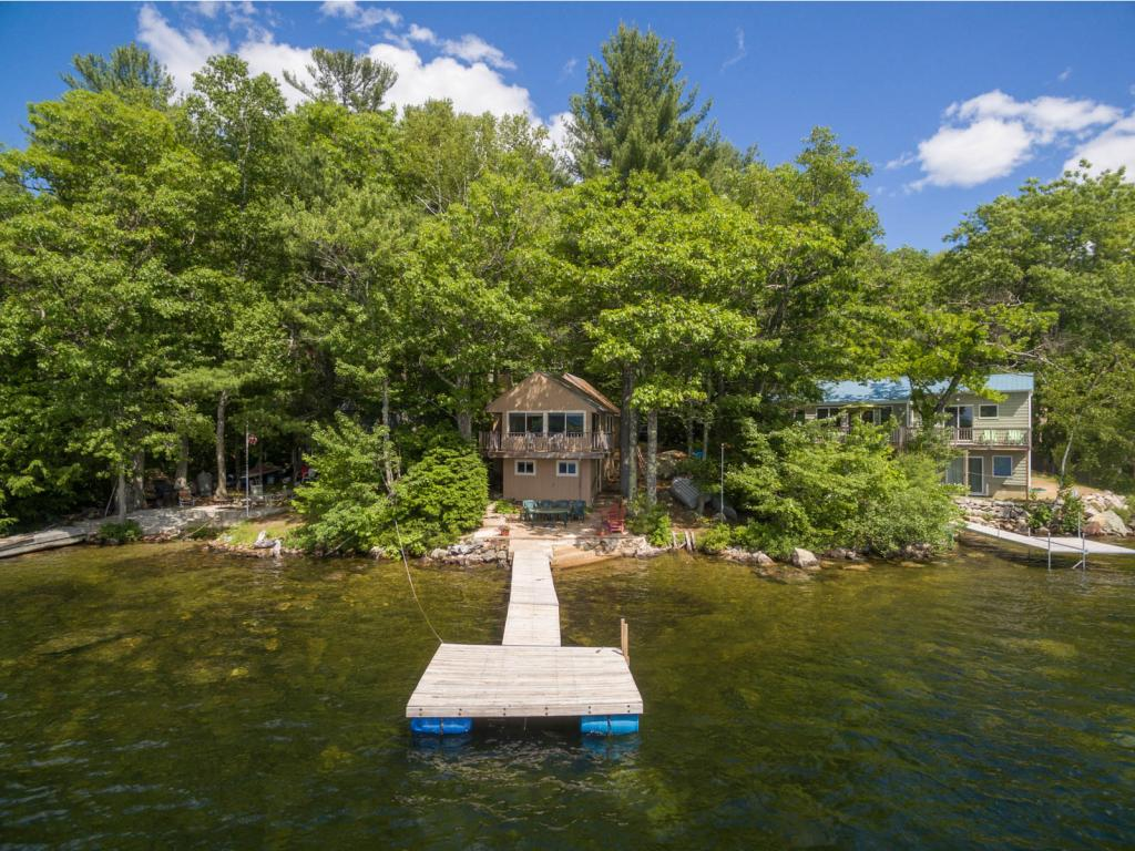 ALTON NH Home for sale $299,000