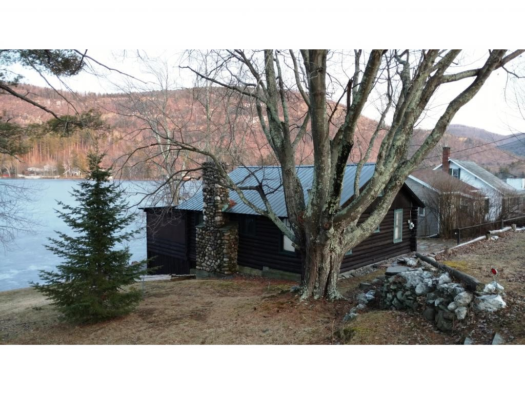 WELLS VT Home for sale $$189,000 | $219 per sq.ft.