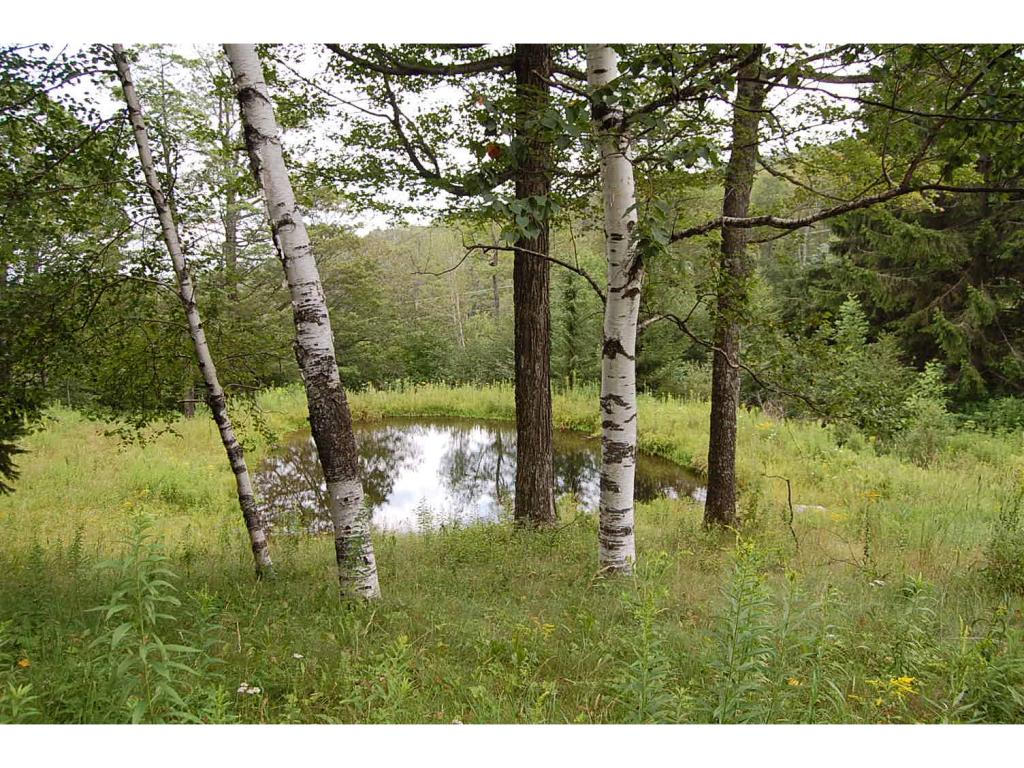 This highly desirable large 2.6 acre home site is...