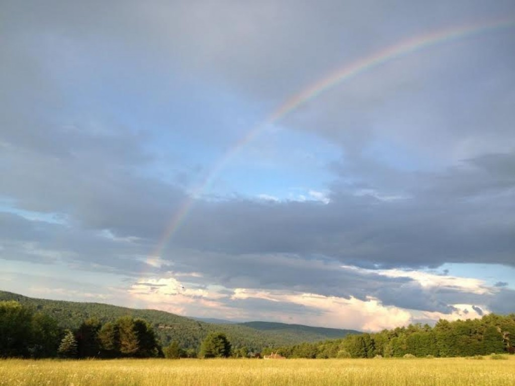 VILLAGE OF QUECHEE IN TOWN OF HARTFORD VT LAND  for sale $$199,000 | 2.6 Acres  | Price Per Acre $76,538