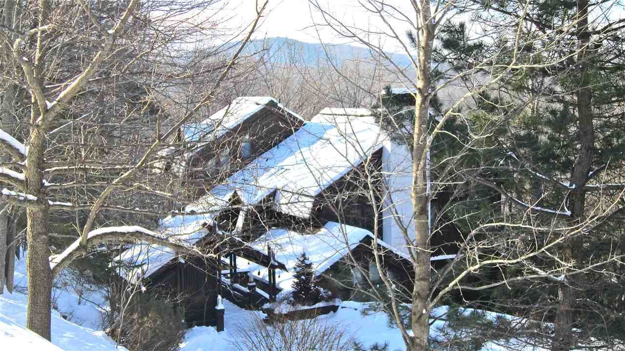 726 East Ash Road, Plymouth, VT 05056