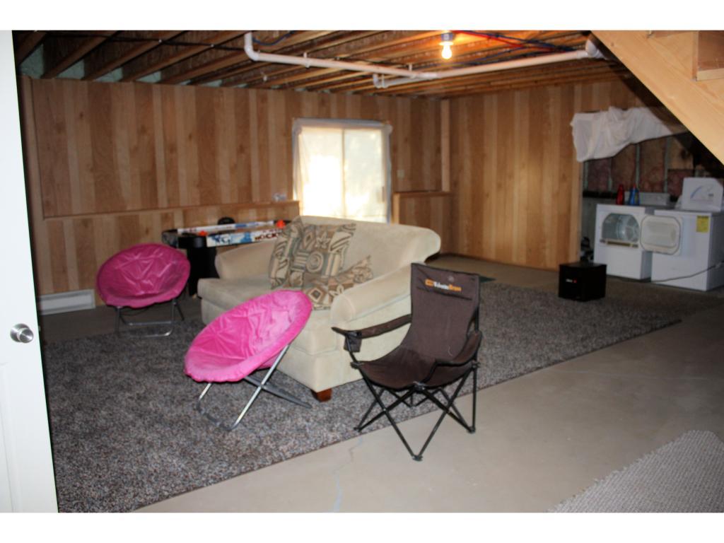 Mount-Snow-Real-Estate-4474354-10