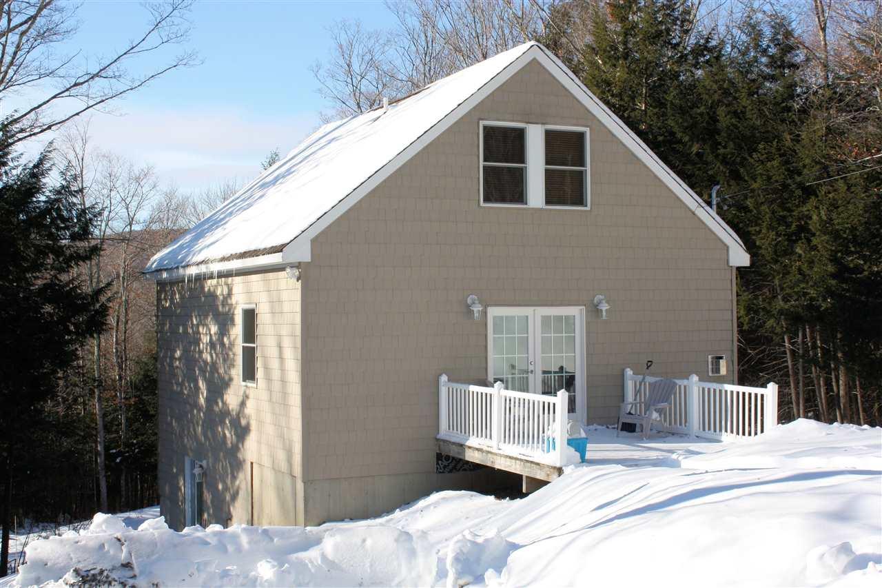 Mount-Snow-Real-Estate-4474354-13
