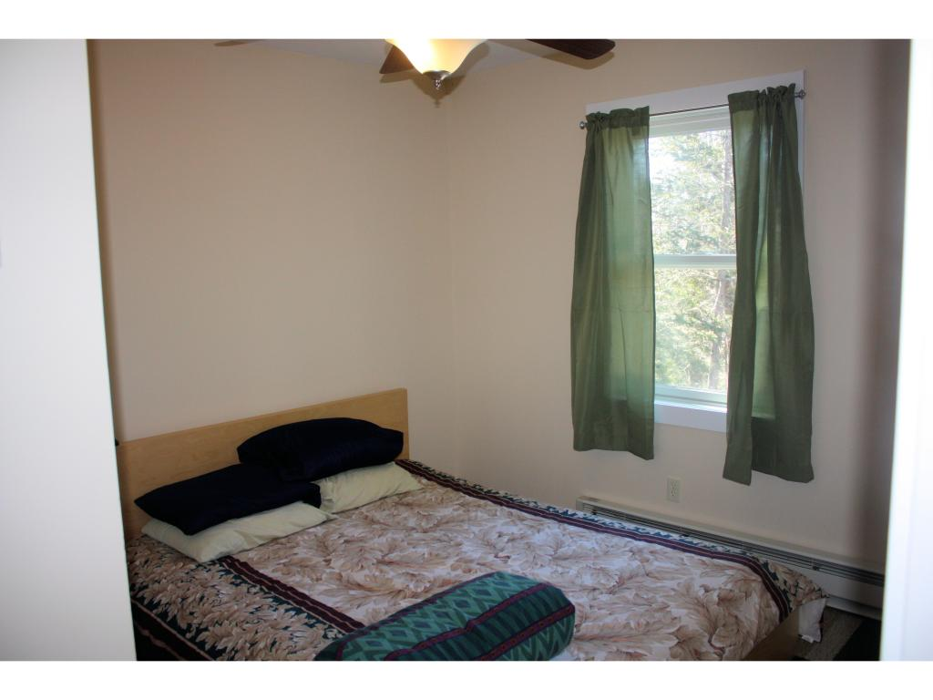 Mount-Snow-Real-Estate-4474354-5