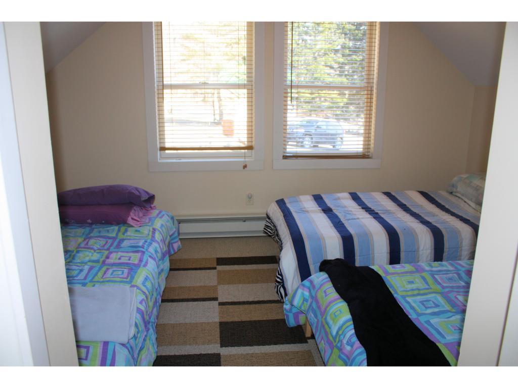 Mount-Snow-Real-Estate-4474354-6