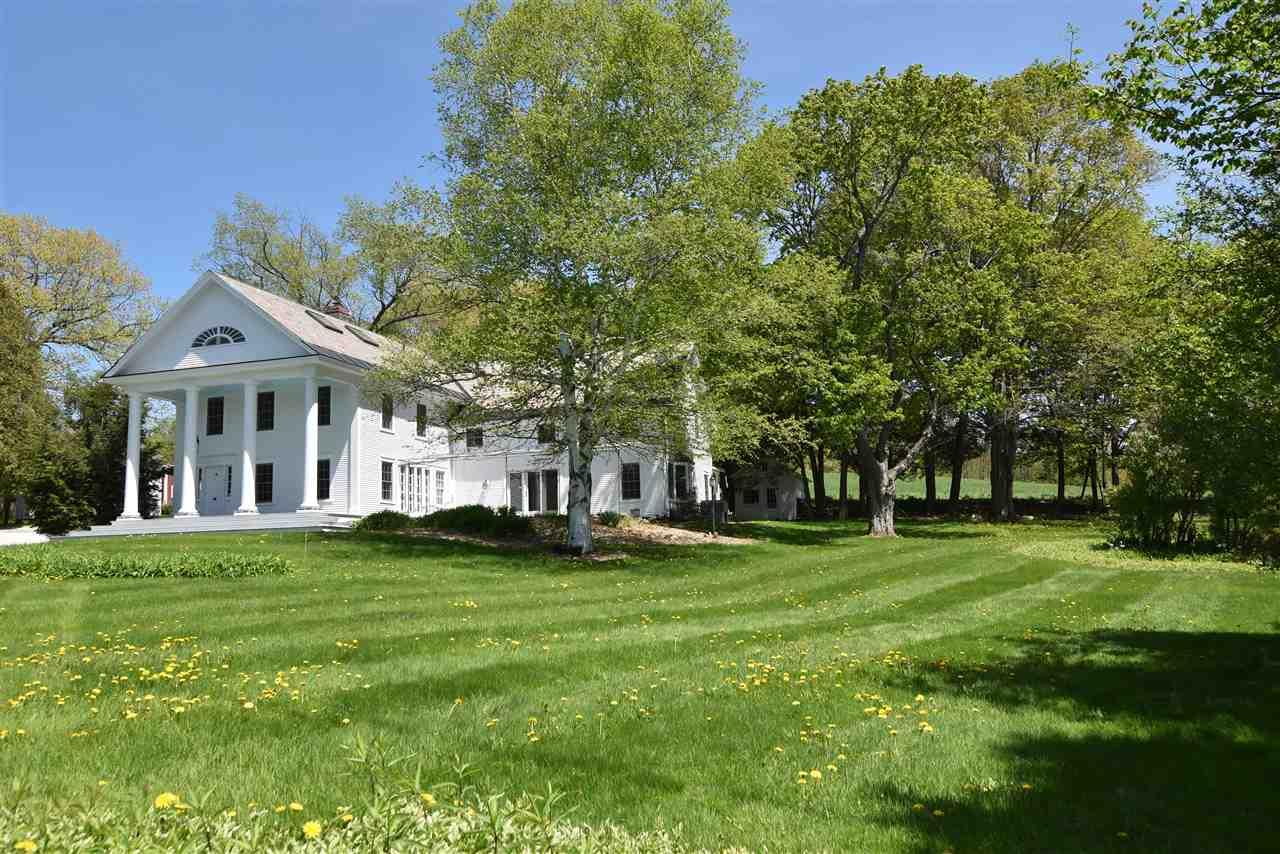 RUTLAND TOWN VTHome for sale $$599,000 | $109 per sq.ft.