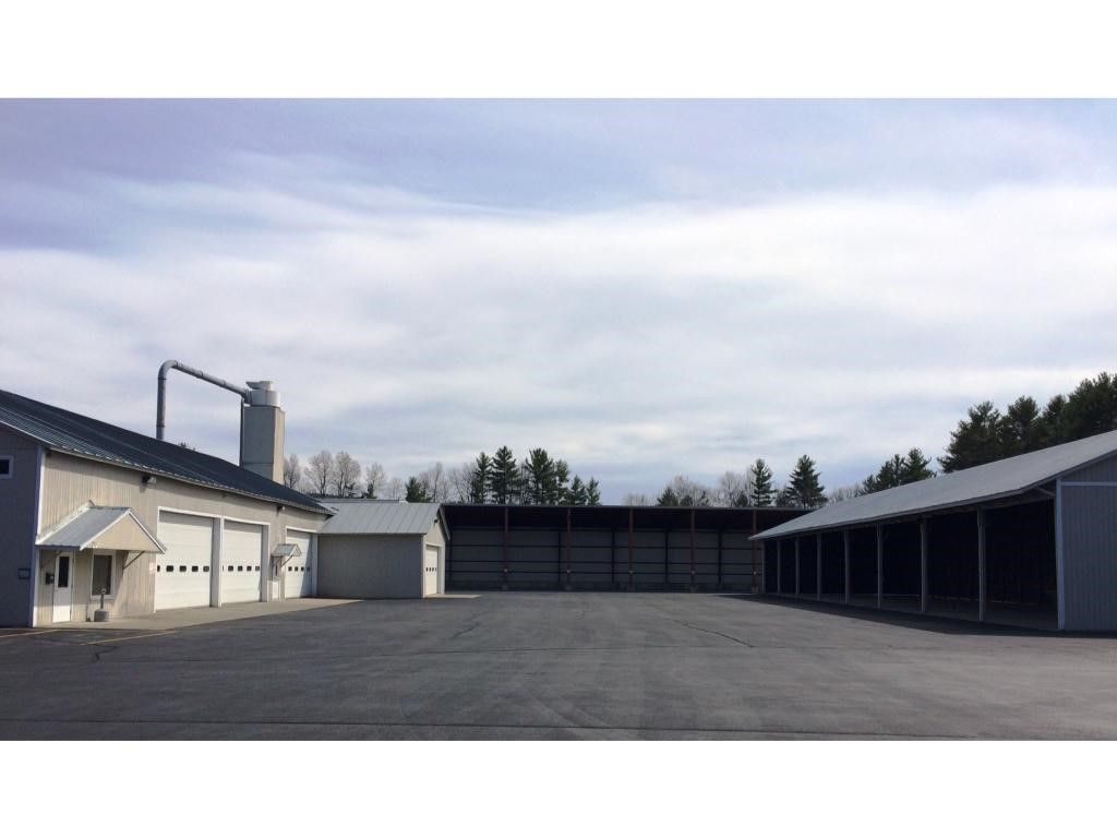 224 Industrial Park Road Wells River Vt 05081 In Orange County Mls 4476151 Offered At