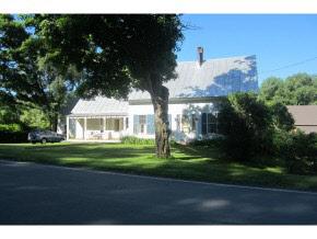 STRAFFORD VTHome for sale $$289,000 | $84 per sq.ft.
