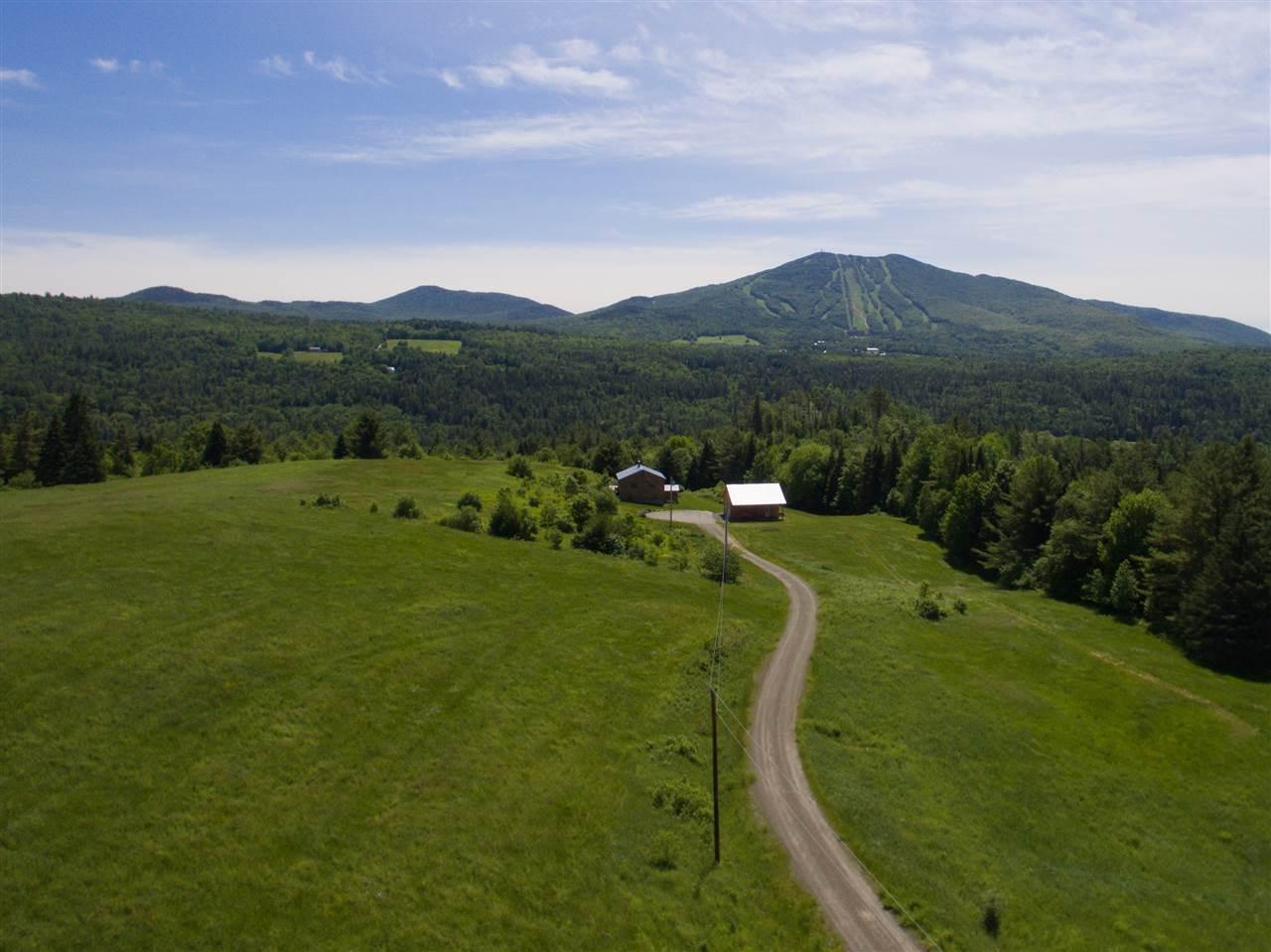 BURKE VT Home for sale $450,000