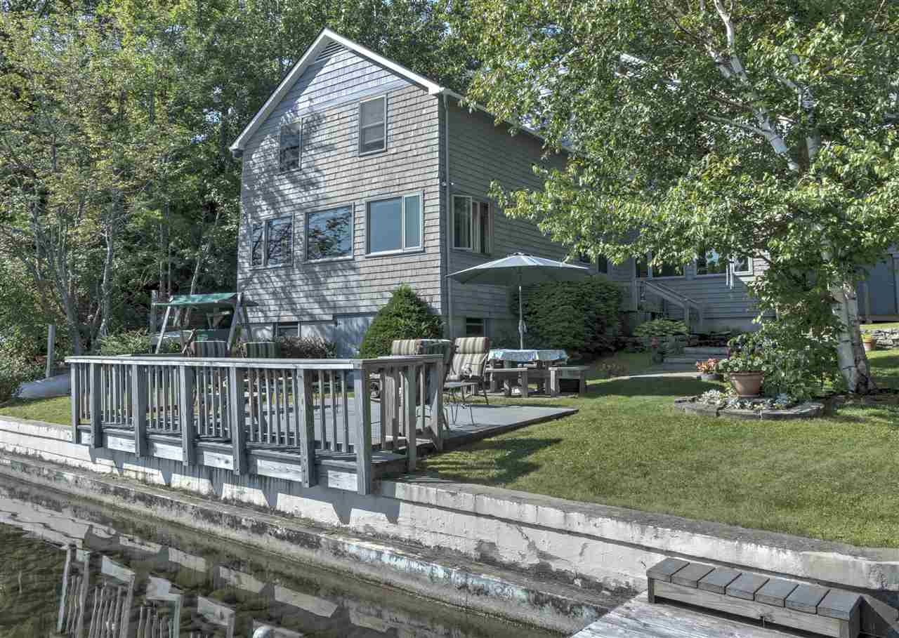 HARRISVILLE NH  Home for sale $649,000