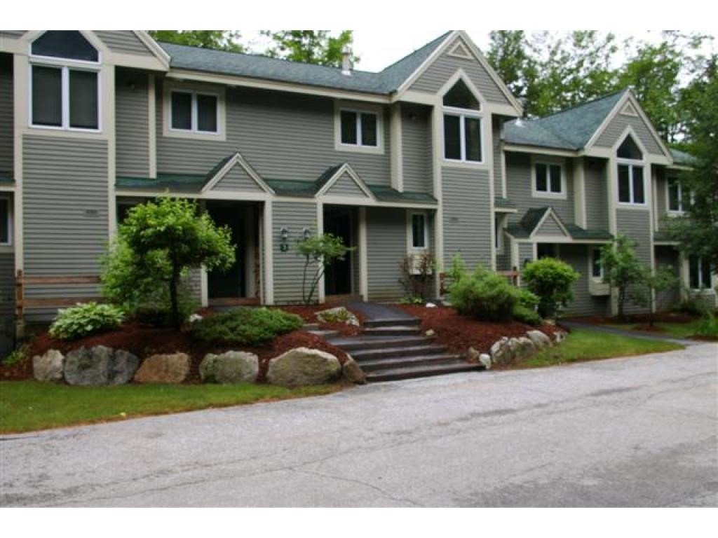 LINCOLN NHCondo for sale $$329,500 | $175 per sq.ft.
