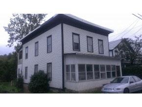 7 River Street, Fair Haven, VT 05743