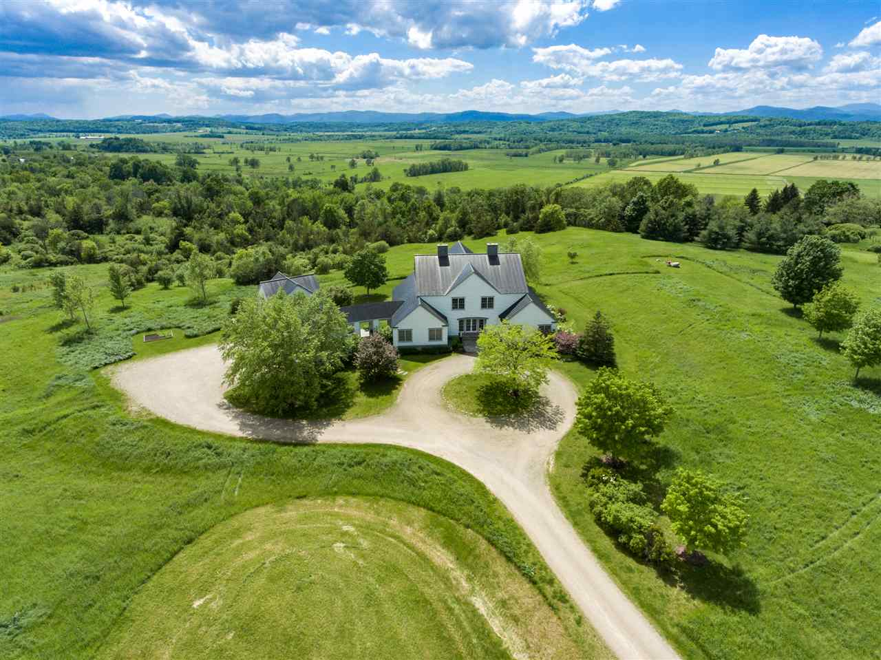 CORNWALL VT Home for sale $$1,395,000 | $281 per sq.ft.