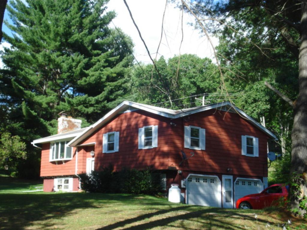 CHARLESTOWN NHHome for sale $$129,900 | $99 per sq.ft.