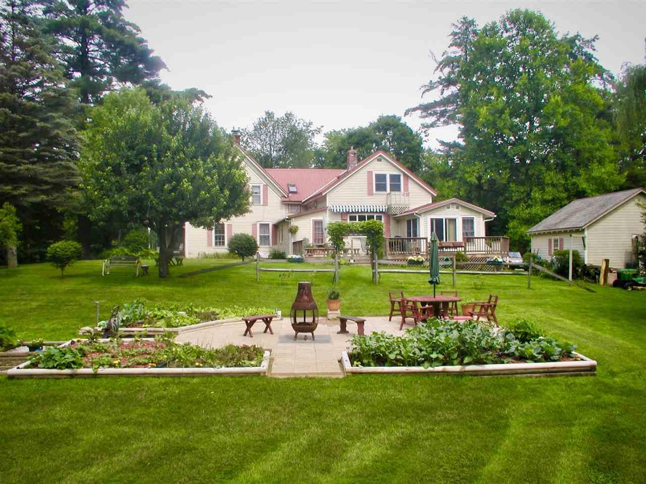 ARLINGTON VTHome for sale $$275,000 | $82 per sq.ft.