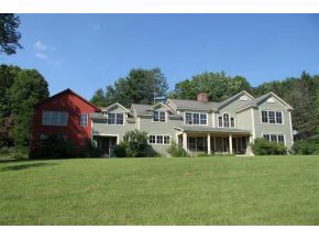 BENNINGTON VT Home for sale $$450,000 | $112 per sq.ft.