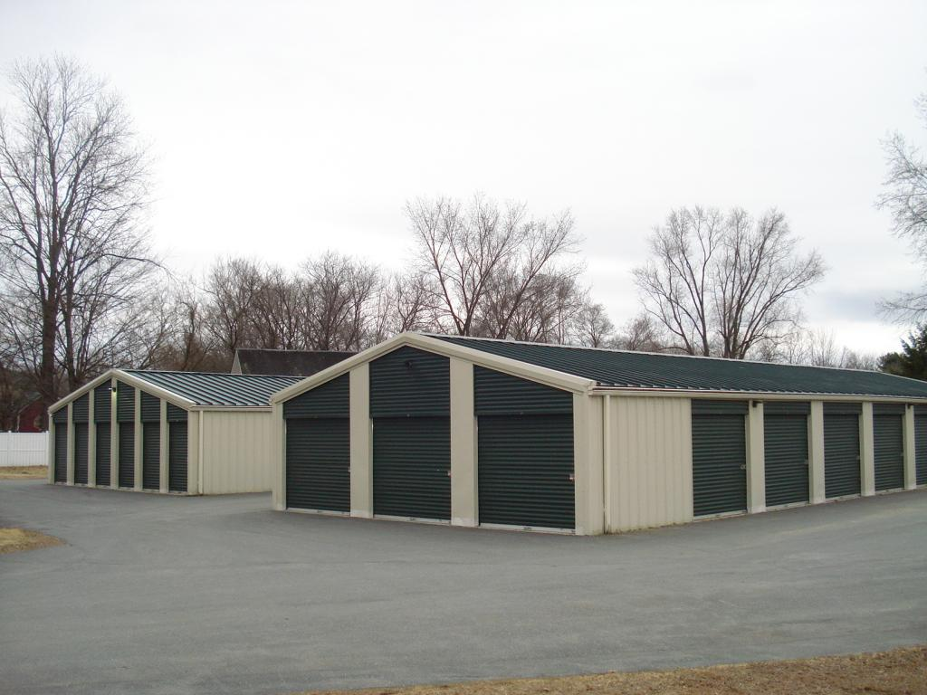 24 Baldwin Court, Charlestown, NH 03603