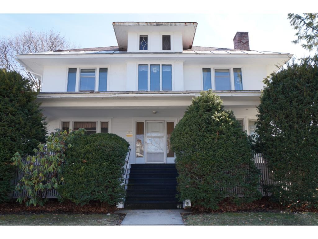 120 Elm Street, Bennington, VT 05201