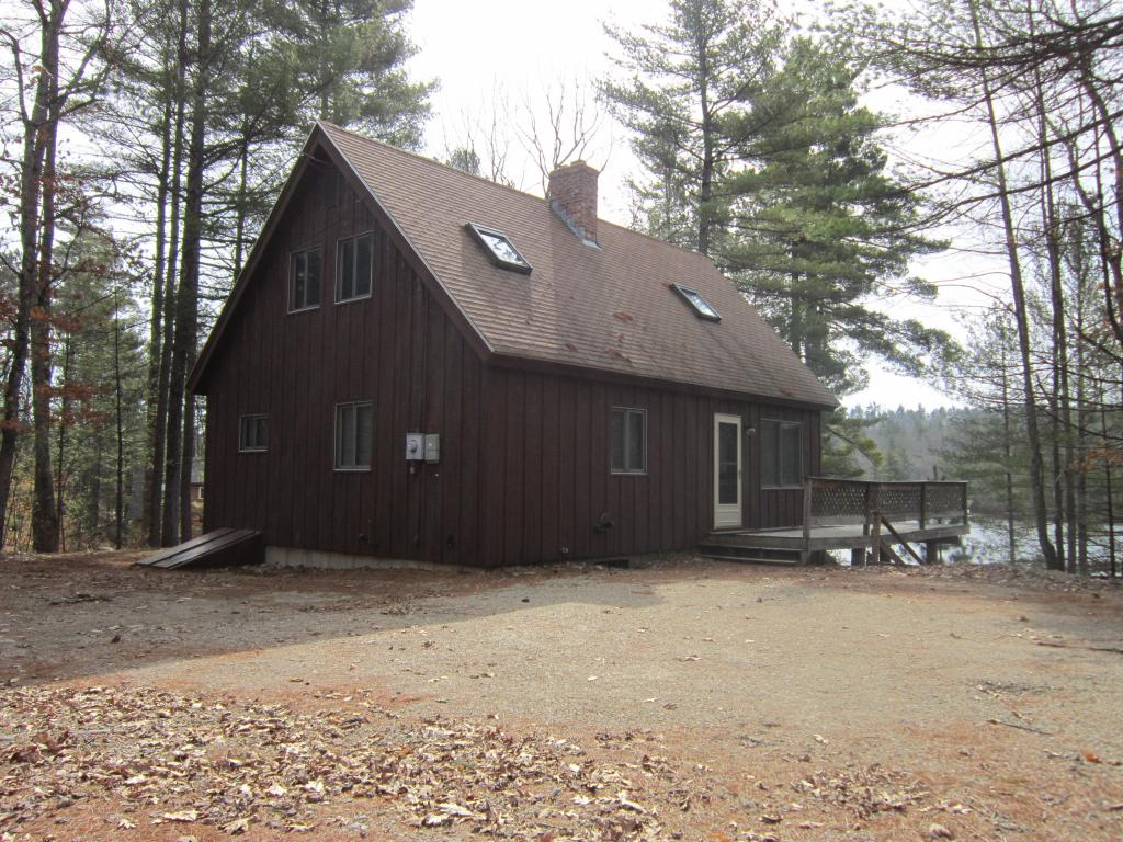 Wakefield NH Home for sale $$439,900 $382 per sq.ft.