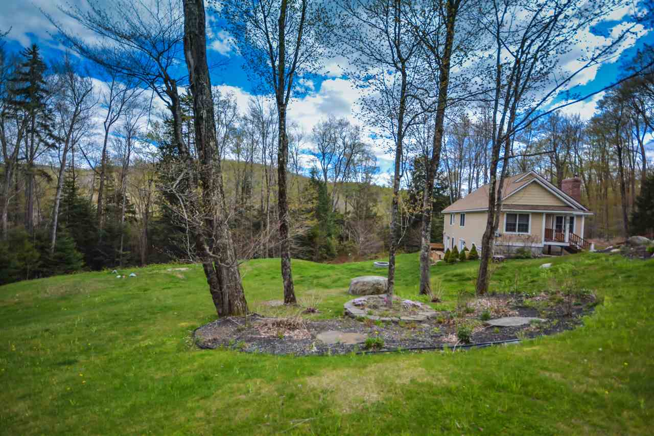 10 Ruth Way, Wilmington, VT 05363