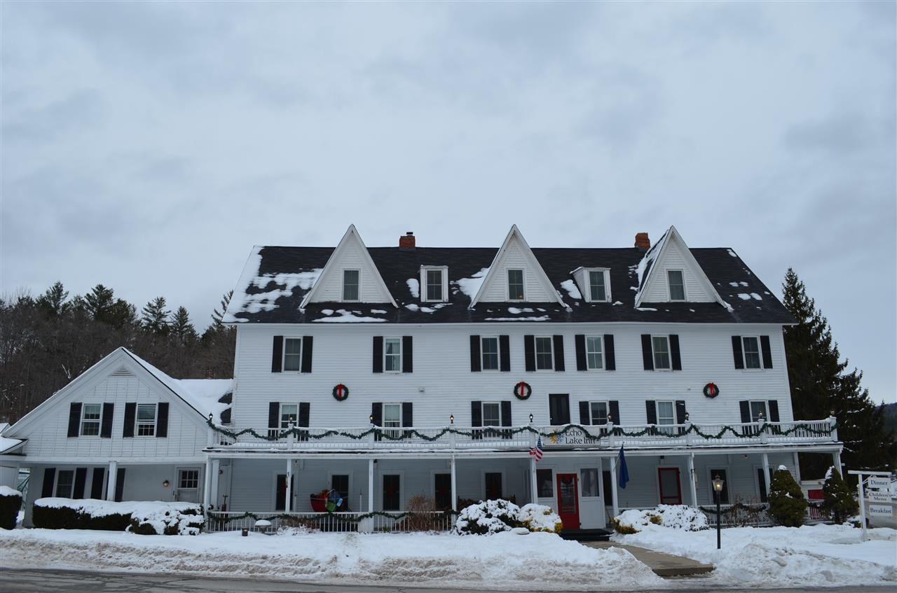 PLYMOUTH VTCondo for sale $$115,000   $136 per sq.ft.