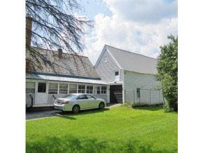 CAVENDISH VTHome for sale $$199,000 | $82 per sq.ft.