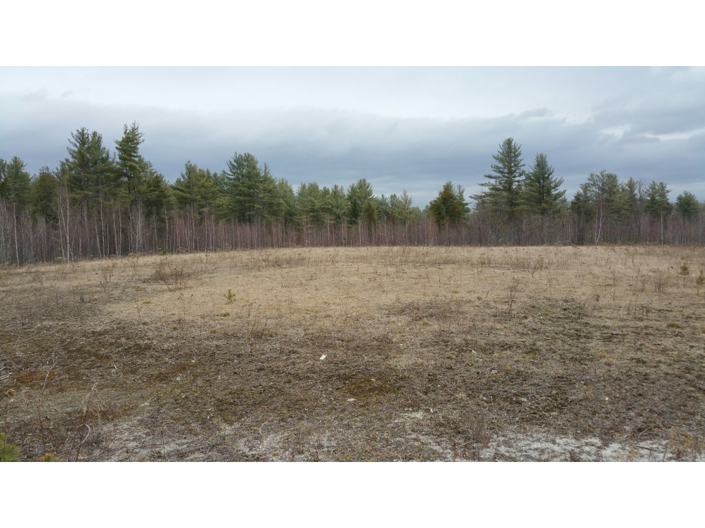 NEWPORT NH LAND  for sale $$19,900 | 1.62 Acres  | Price Per Acre $12,283