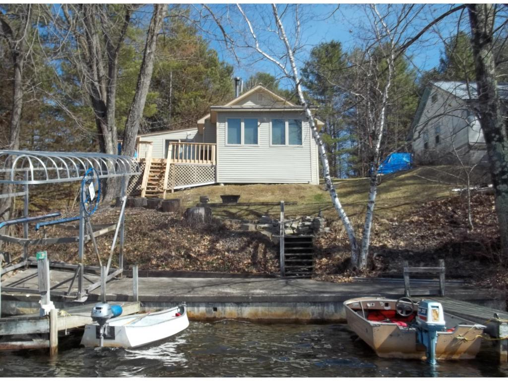 CASTLETON VTHome for sale $$285,000 | $287 per sq.ft.