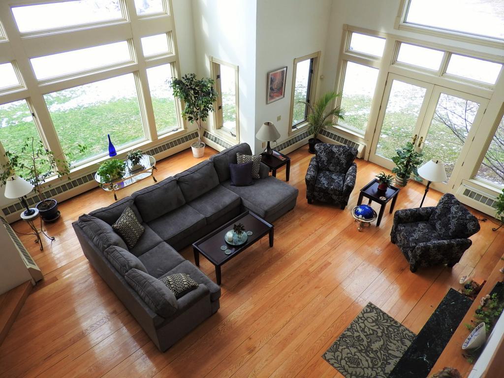 RUTLAND TOWN VTHome for sale $$649,000 | $121 per sq.ft.