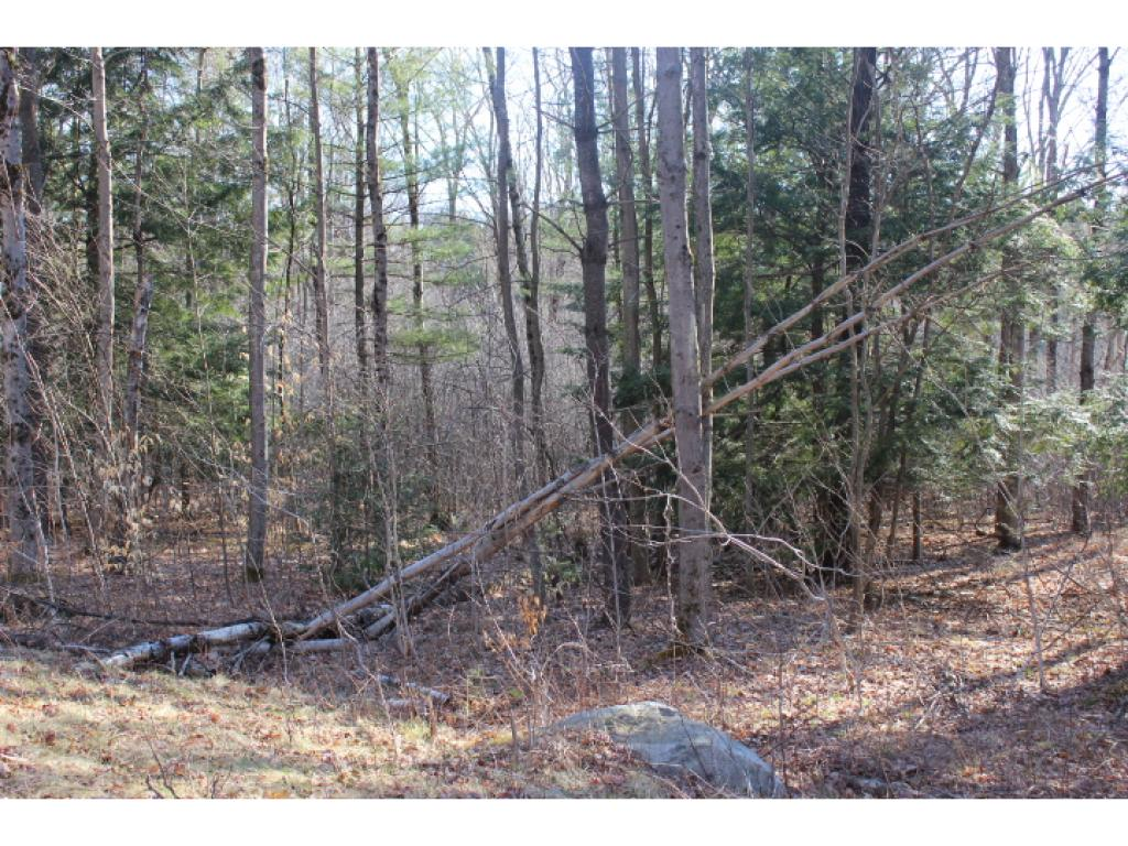Beautiful 2.25+/- acre lot located near the end...