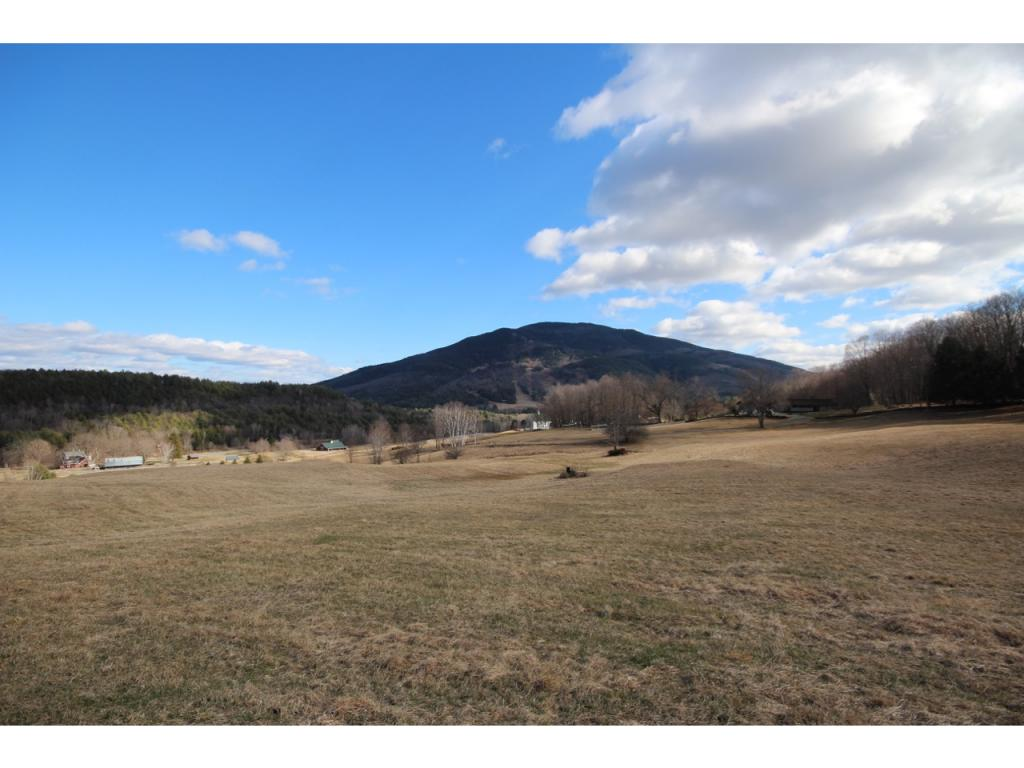 WEST WINDSOR VTLAND  for sale $$235,000 | 19 Acres  | Price Per Acre $15,736