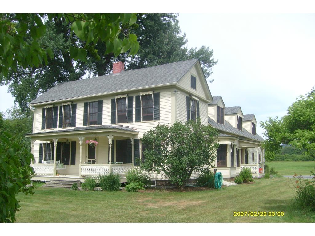 LYME NH Home for sale $$875,000 | $289 per sq.ft.