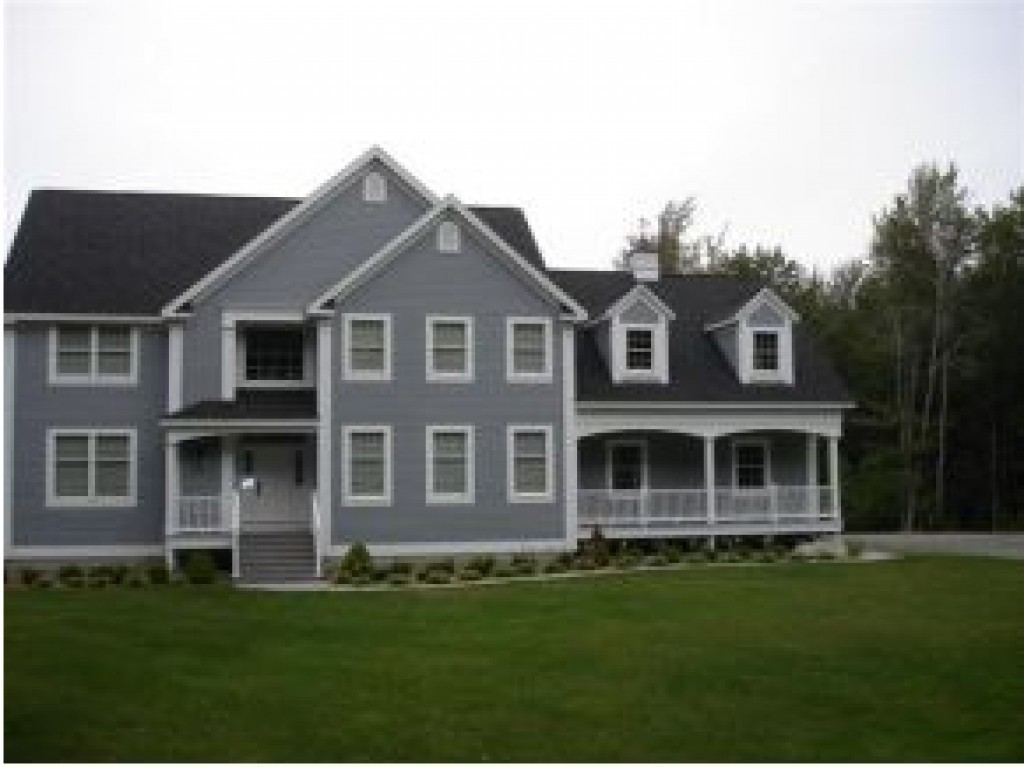 Mount-Snow-Real-Estate-4483131-1