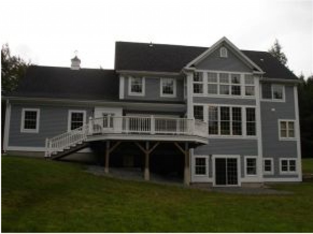 Mount-Snow-Real-Estate-4483131-2