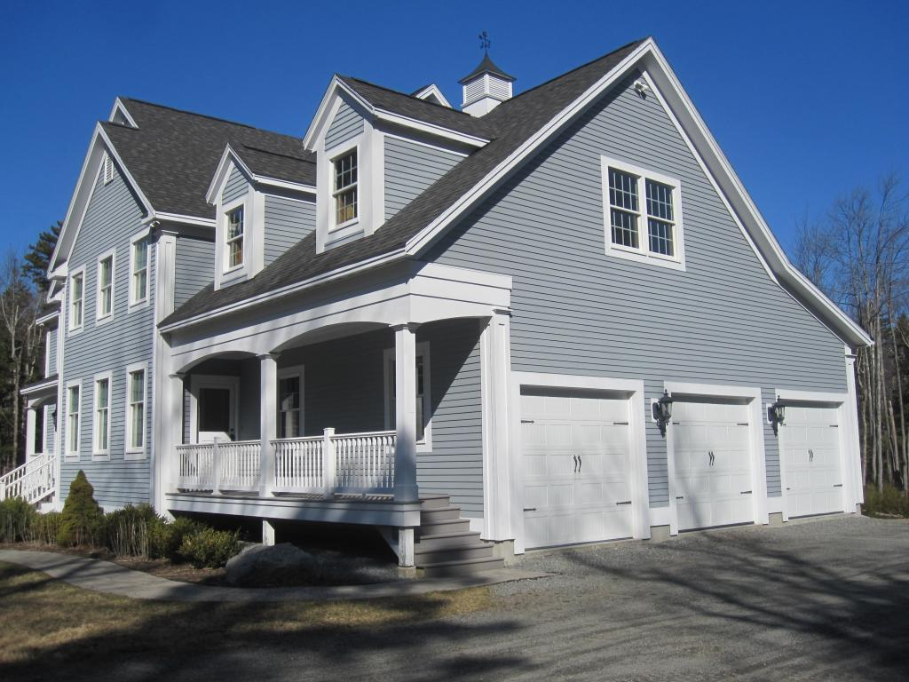 Mount-Snow-Real-Estate-4483131-3