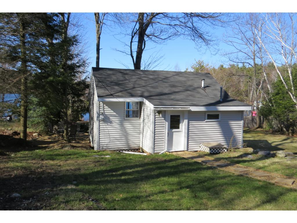 New Ipswich NH Home for sale $List Price is $157,000