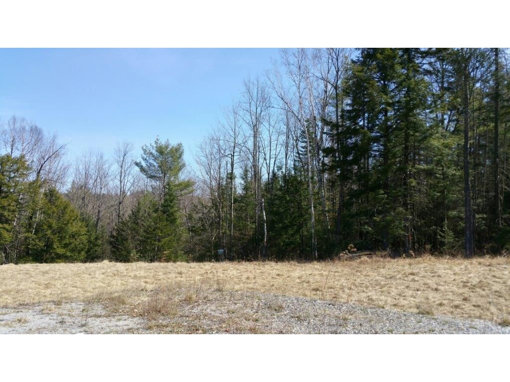 SUNAPEE NH LAND  for sale $$60,000 | 3.87 Acres  | Price Per Acre $15,503  | Total Lots 11