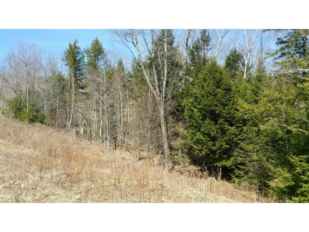 SUNAPEE NHLAND  for sale $$65,000 | 5.15 Acres  | Price Per Acre $12,621  | Total Lots 11