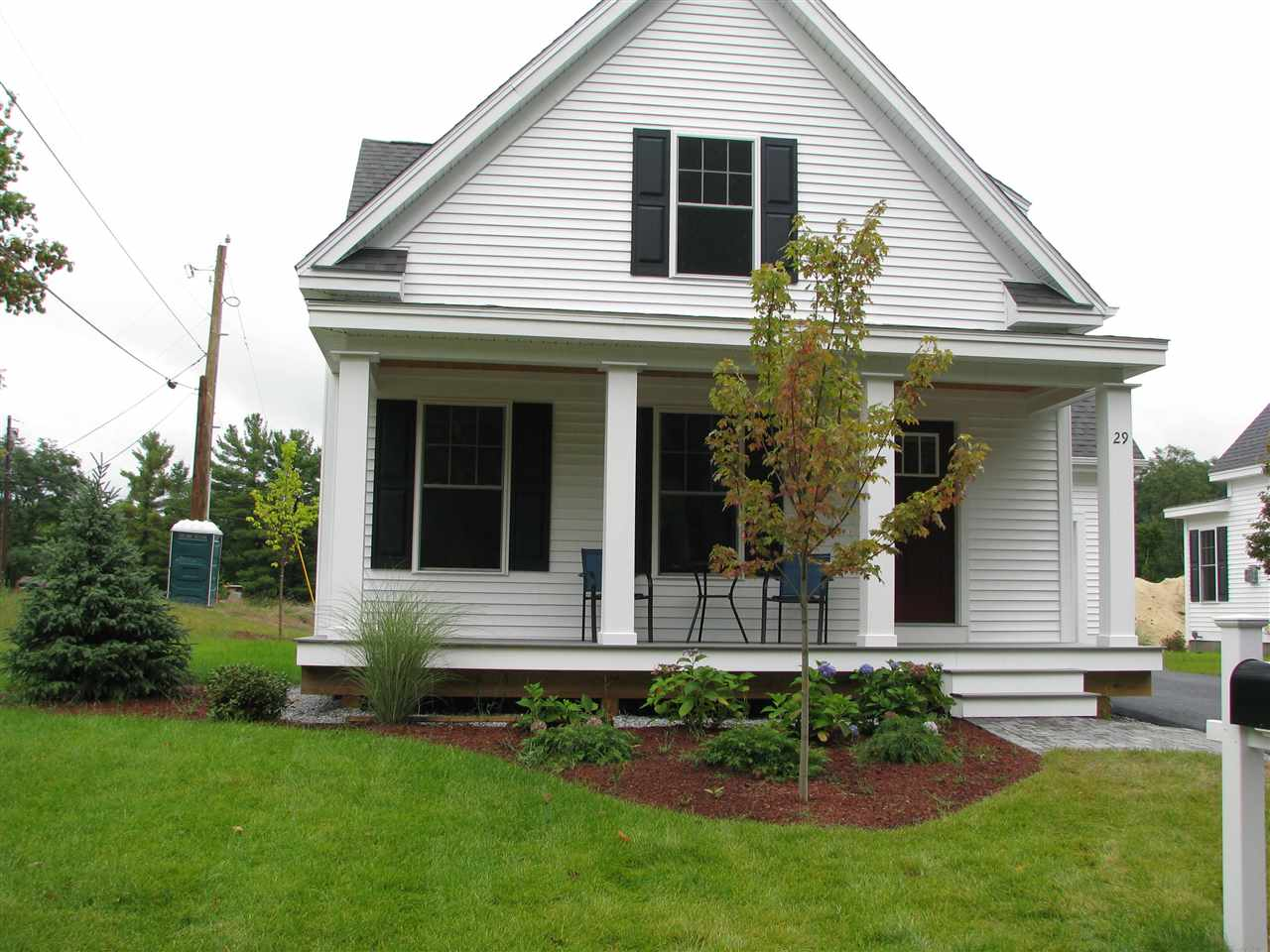 Peterborough NH Condo for sale $List Price is $311,400