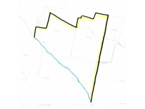 - Silver Mine Trail, Newfane, VT 05345