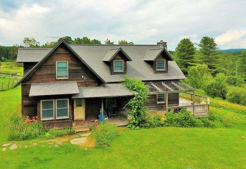 RANDOLPH VTHome for sale $$449,000 | $230 per sq.ft.
