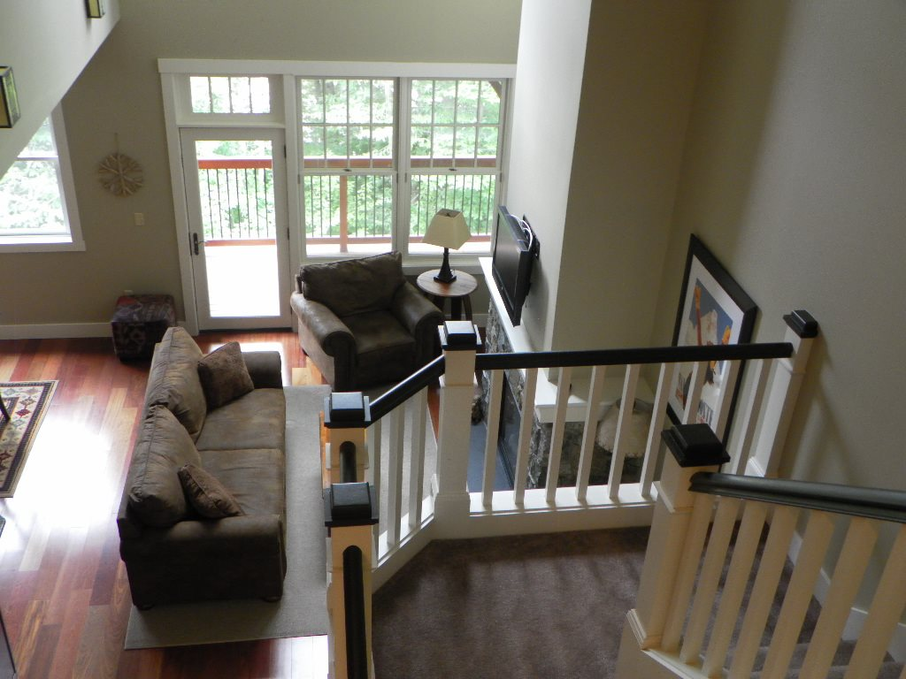 LINCOLN NH Condo for sale $$499,555 | $283 per sq.ft.