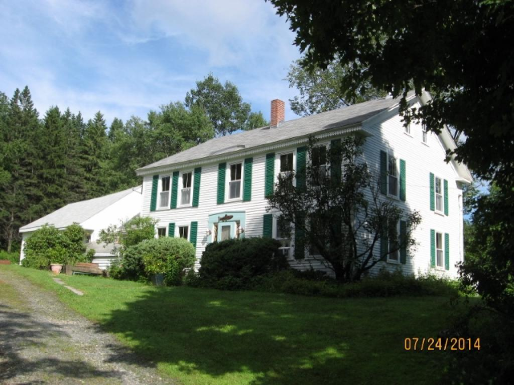 UNITY NH Home for sale $$229,900 | $77 per sq.ft.