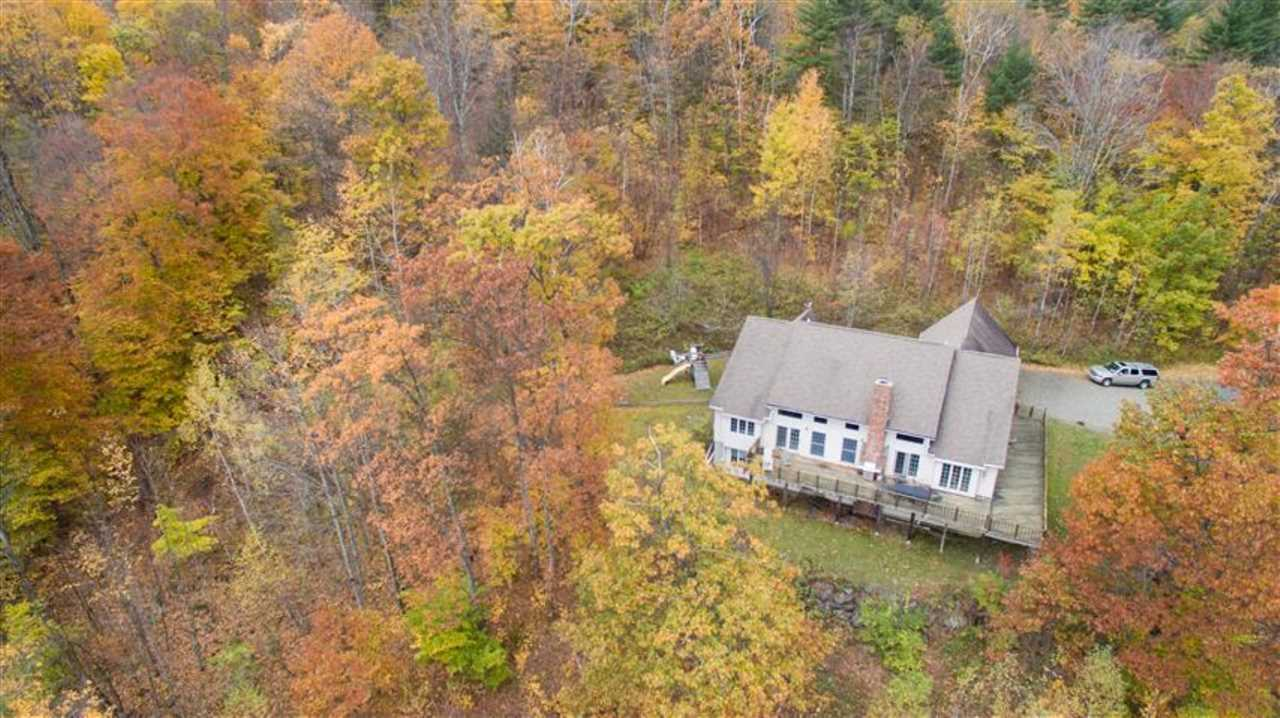 SHAFTSBURY VT Home for sale $$590,000 | $229 per sq.ft.